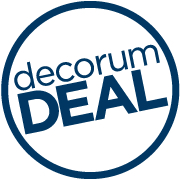 Short Description Decorum Deals