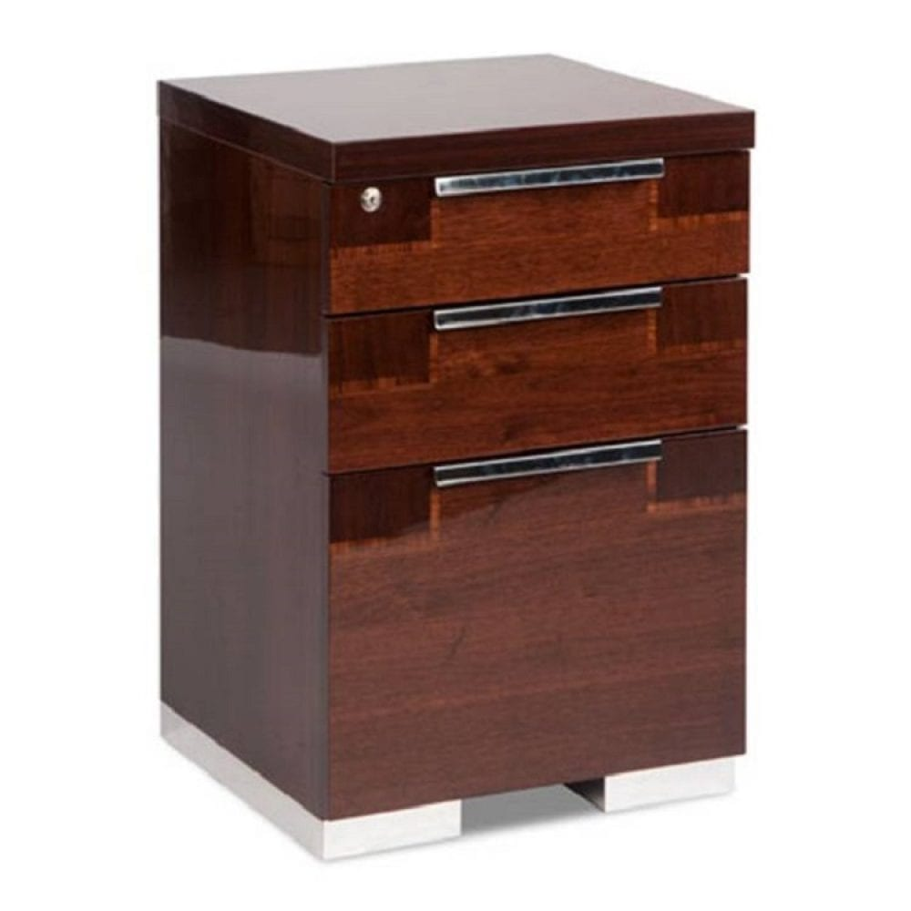 Alf Pisa Office Cabinet