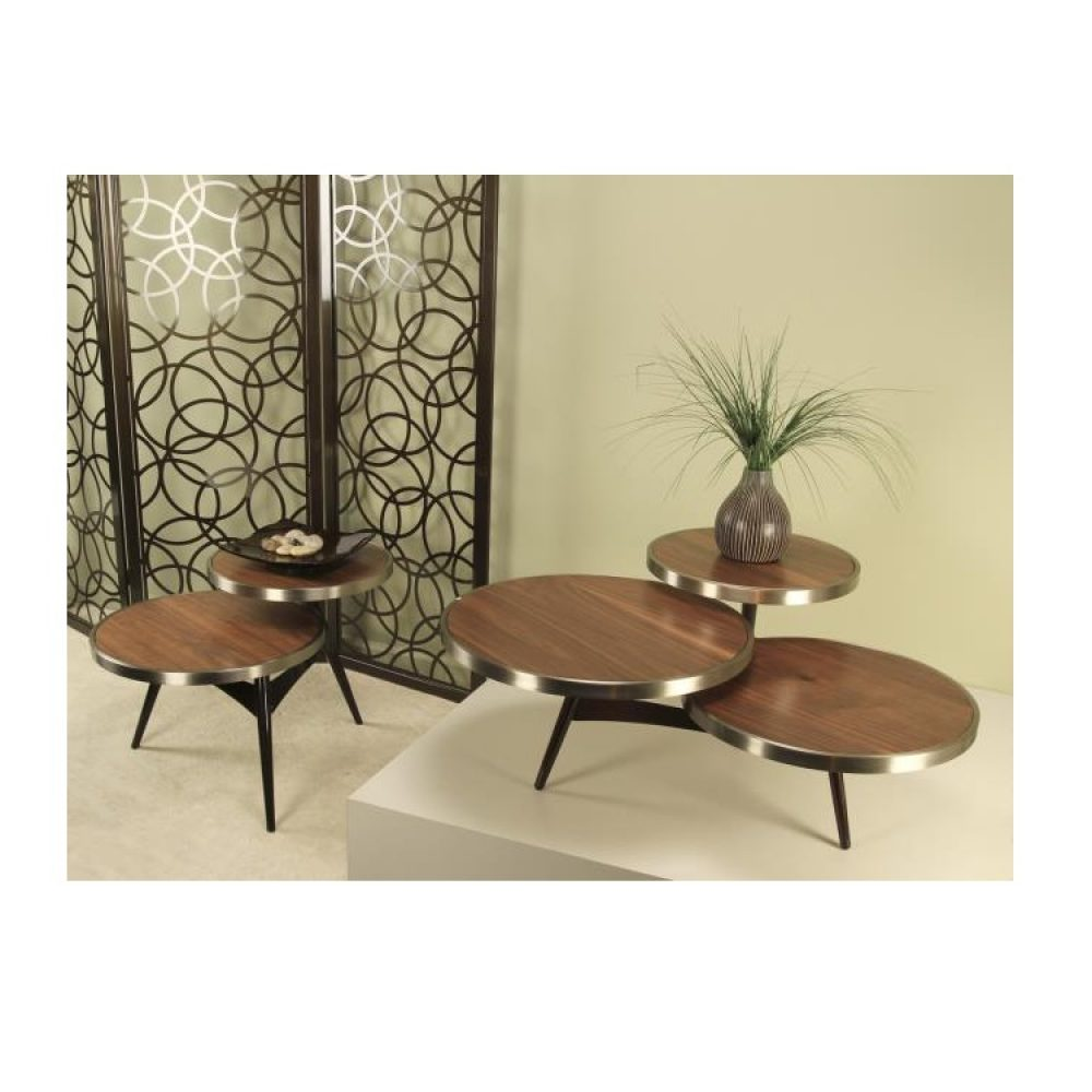 Elite Vista Occasional Tables