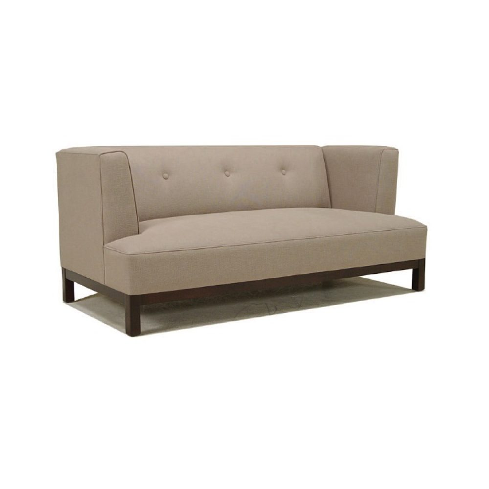 Mccreary Sofa Mccreary Modern Audrey Ii Sofa C S Wo Sons
