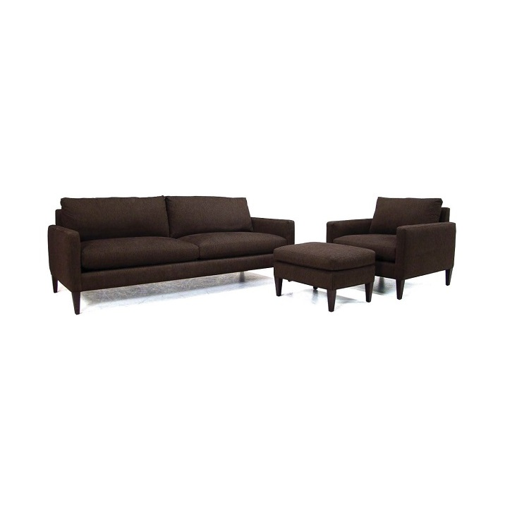 McCreary Sofa - 0985