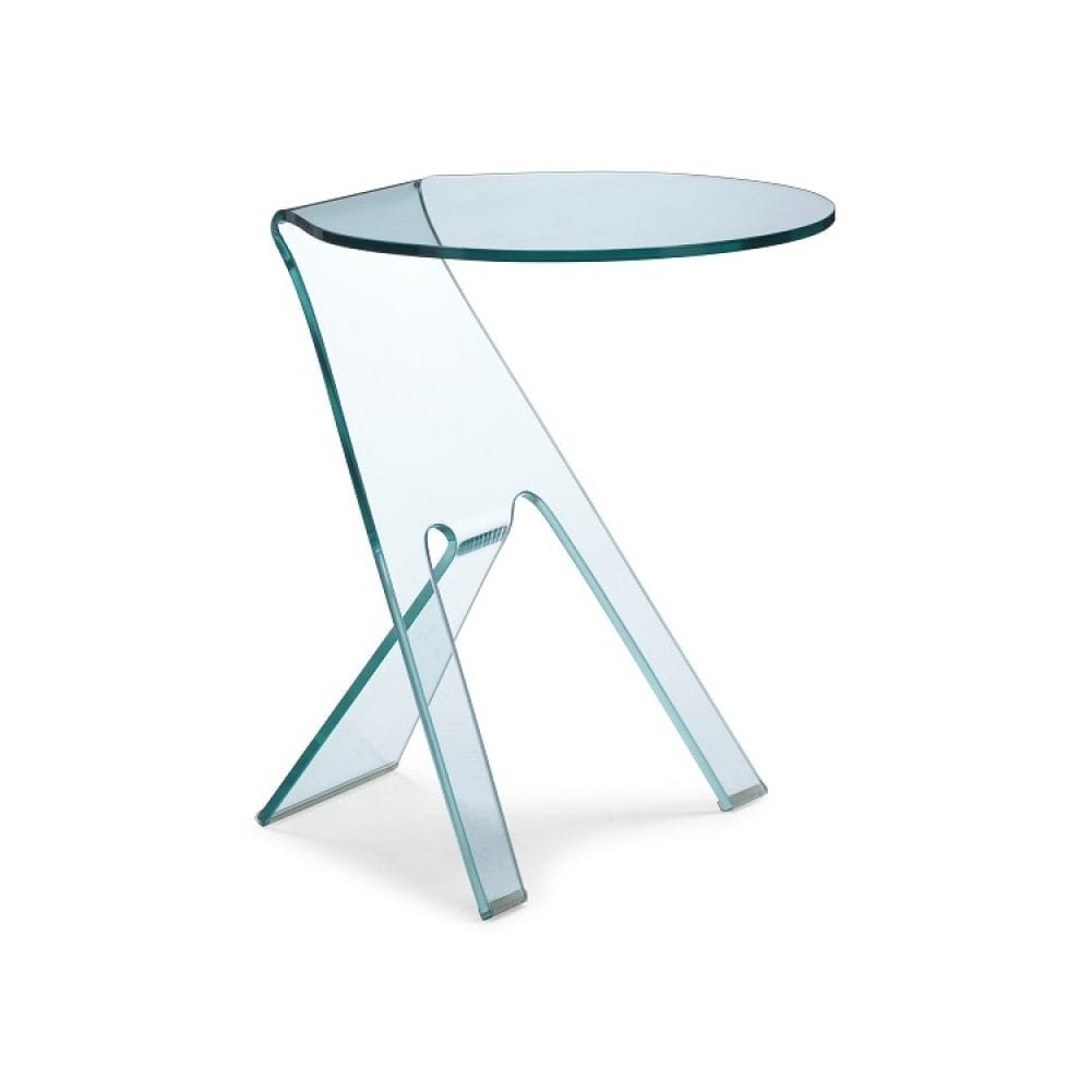 Zuo Journey Side Table