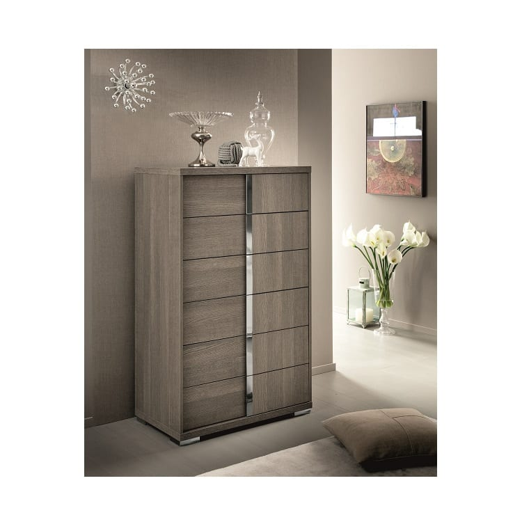 Alf Tivoli Bedroom Collection - Chest