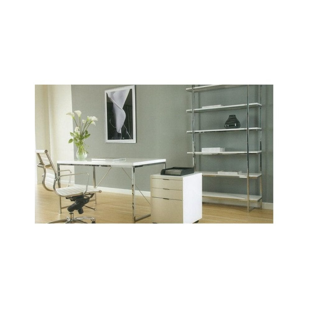 Euro Style Gilbert Office Collection