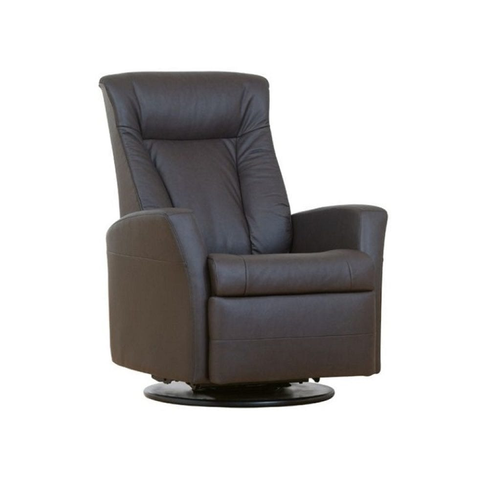 IMG Prince Recliner