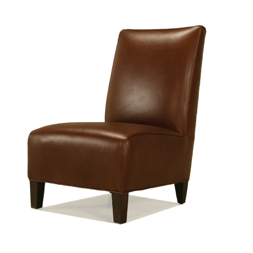 micro brown hei dark chairs wid lw resmode op qlt sharpen armless microfiber fmt dk usm iccembed chair