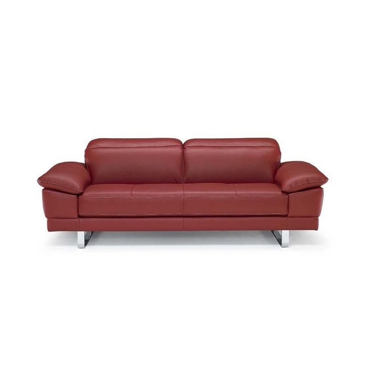 Natuzzi Editions B796 Sofa Decorum Furniture Store