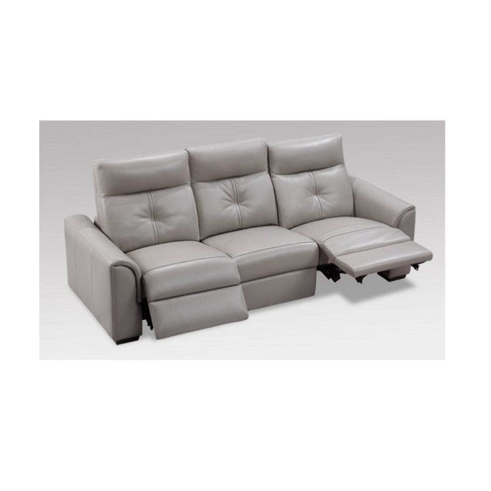 schilling sofa awesome ewald furniture sofa hope relax ewald schillig furniture with schilling. Black Bedroom Furniture Sets. Home Design Ideas