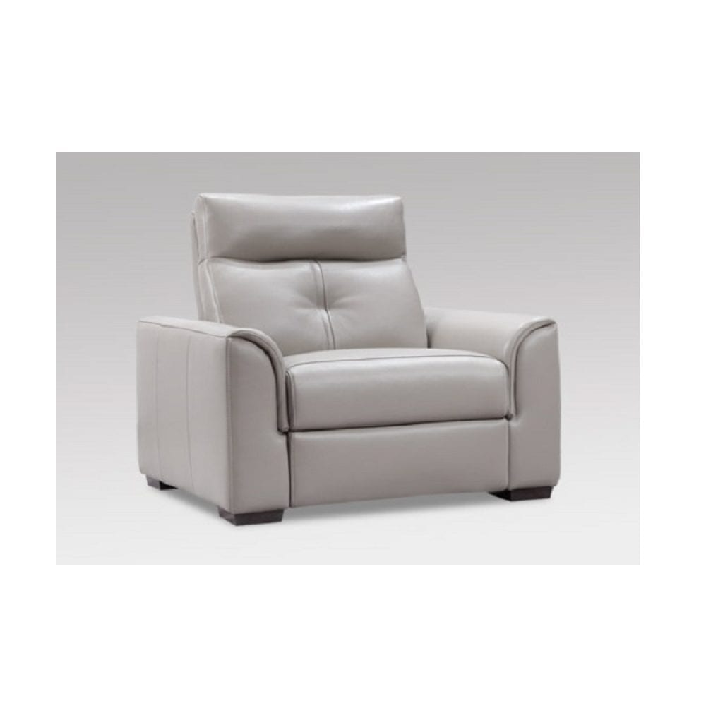 W. Schillig Avery - Sofa and Chair