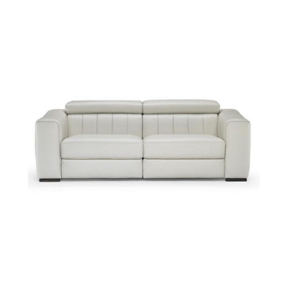 Decorum Furniture Natuzzi Editions Sofa B790 Decorum Furniture