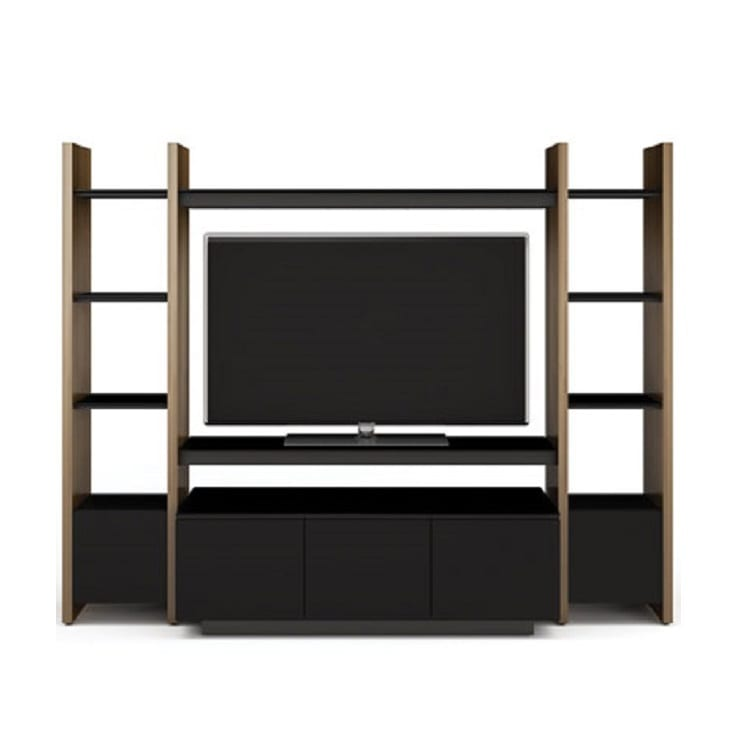 BDI Semblance Entertainment Unit