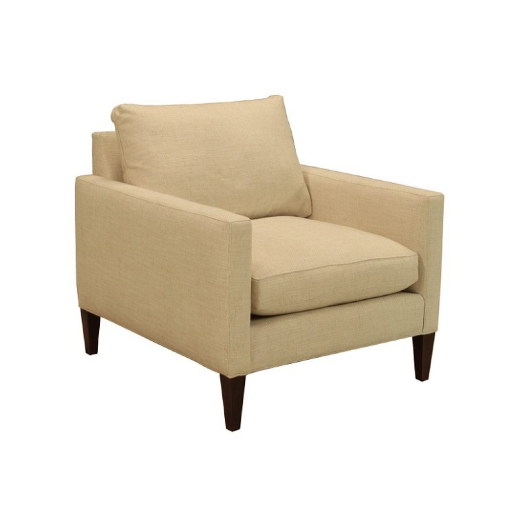 McCreary Modern Occasional Chair