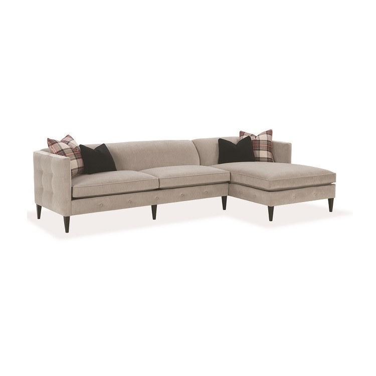 Brady Collection Escott Sectional