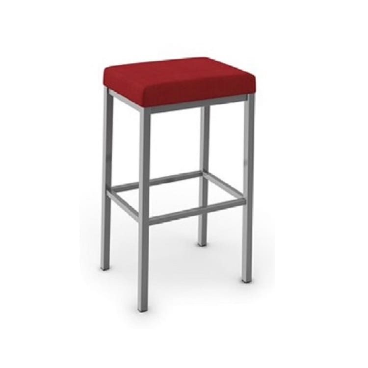 AMISCO Bradley Bar - Counterstool