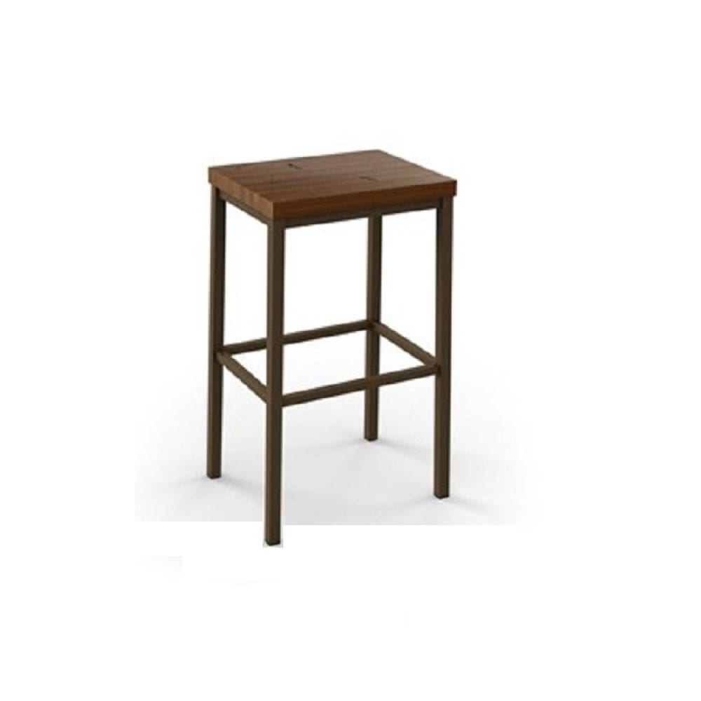 AMISCO Bradley Stool