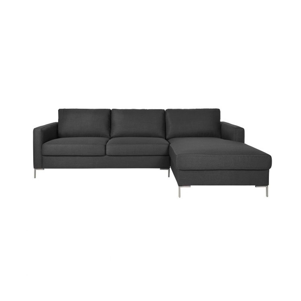 Living Room Sofas & Sectionals | Decorum Furniture Store