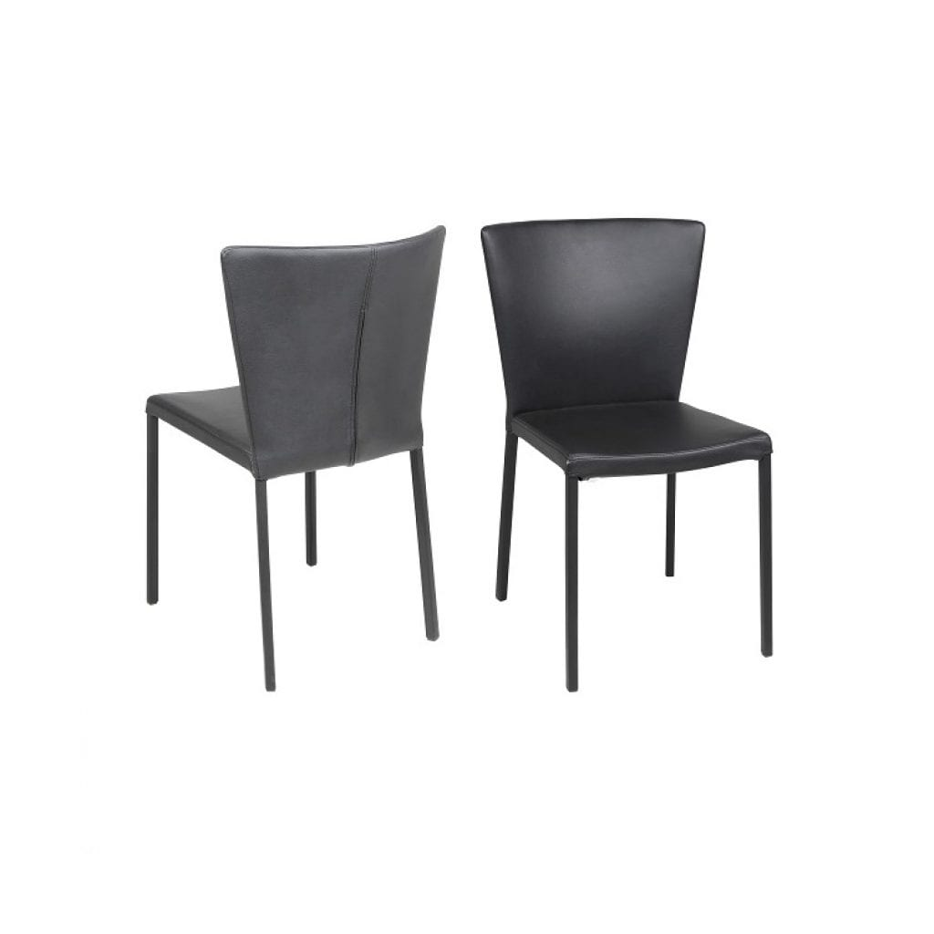 Etonnant Actona Parra Chairs