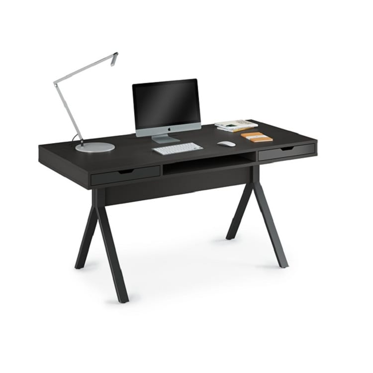 BDI Modica Desk