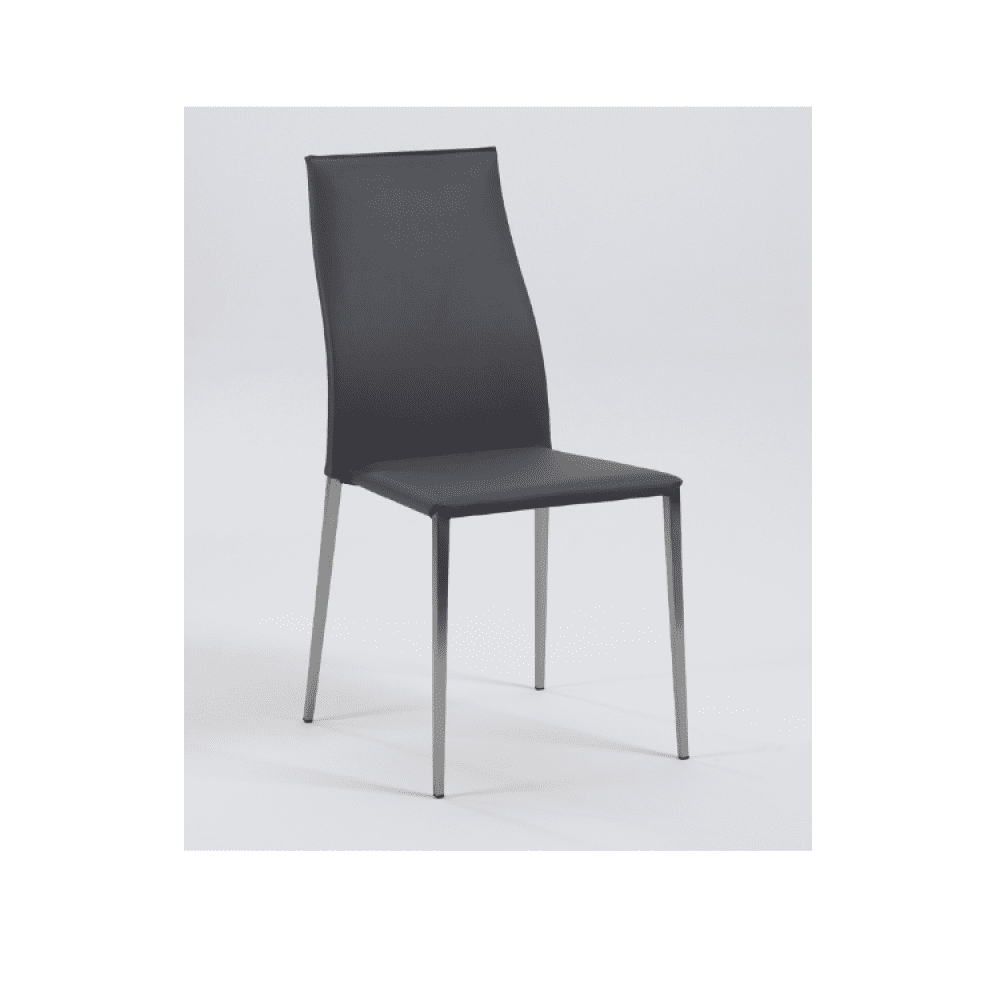 Chintaly Elsa Side Chair