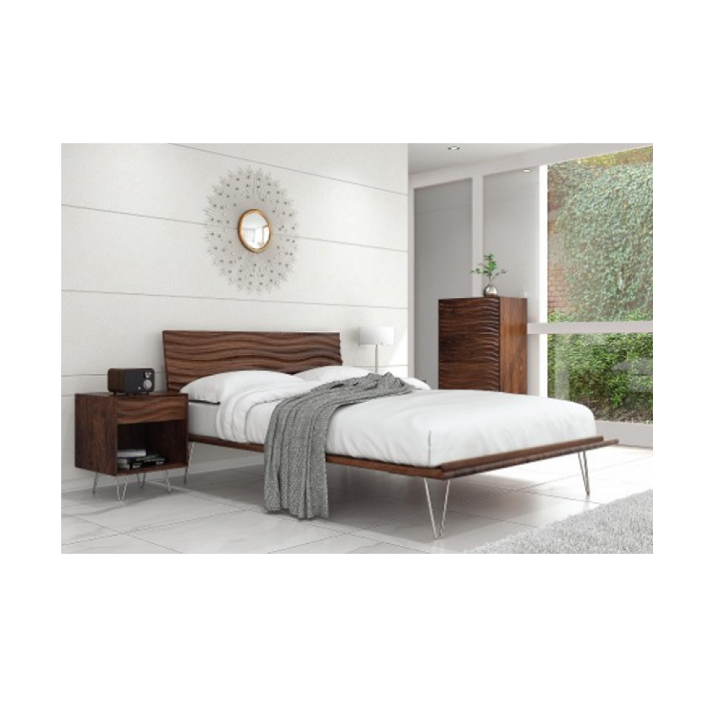 Copeland Wave Bedroom Collection ...
