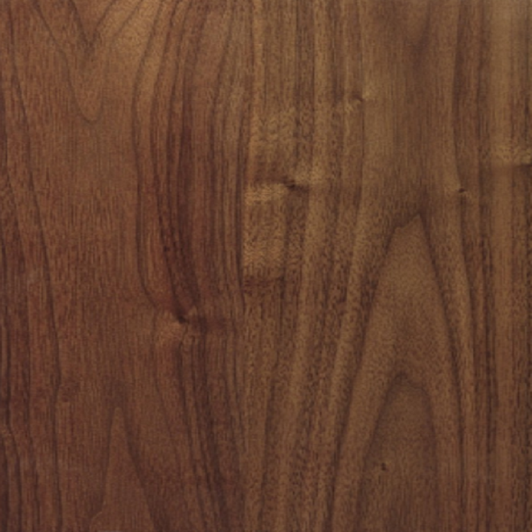 Copeland Furniture Wave – Natural Walnut