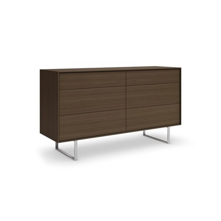 Mobican Bedroom Furniture