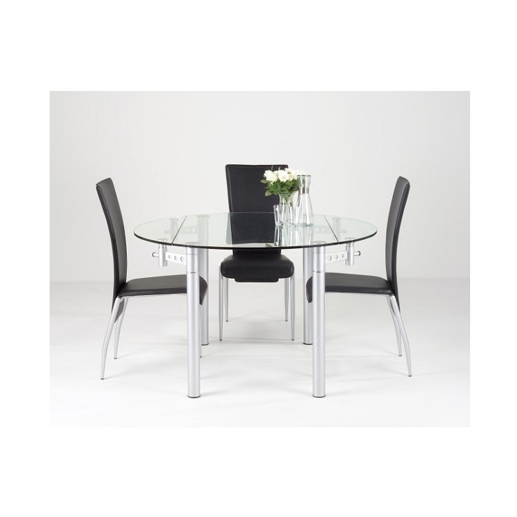 Actona Palermo Dining Room Table