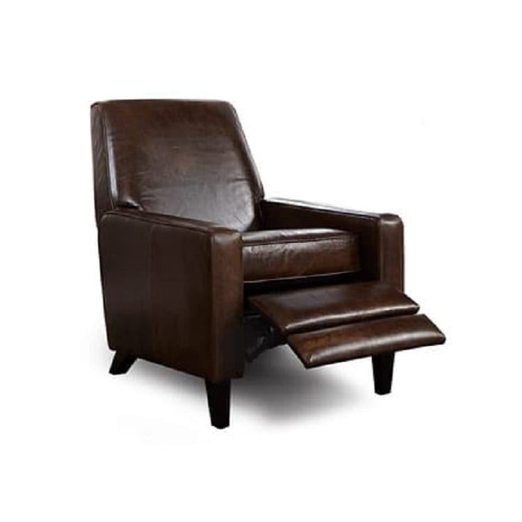 Palliser Williamson Power Recliner