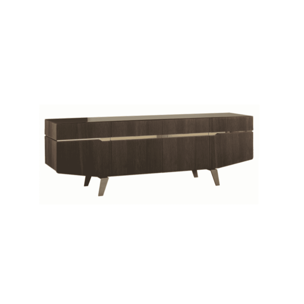 Sideboard Beige dining room buffet and sideboards decorum furniture store