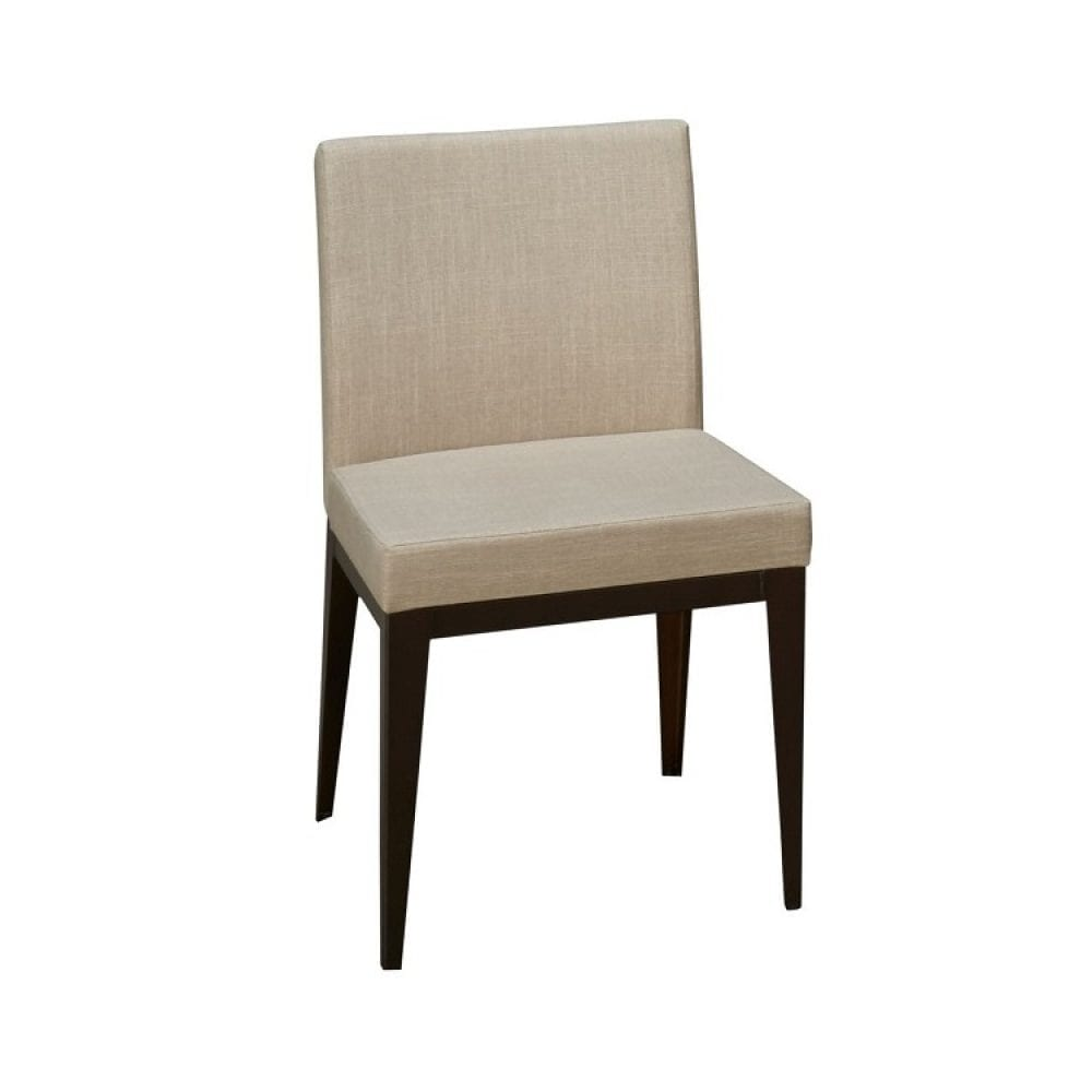 Amisco Pablo Side Chair