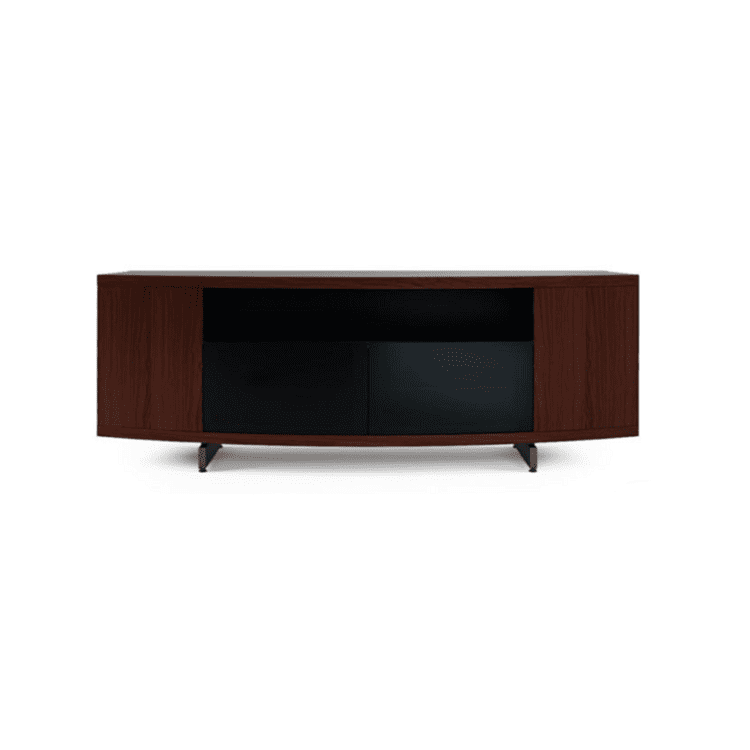 BDI Sweep Media Console