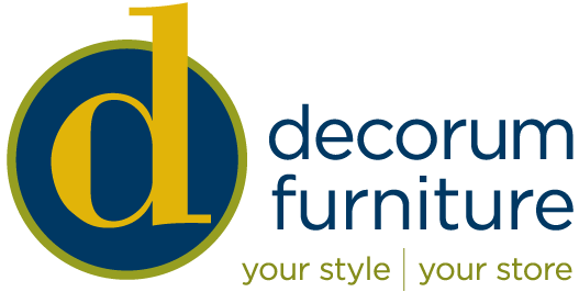 Decorum Furniture Store