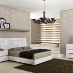 Coming soon to Decorum Furniture | The Icon Bedroom Collection by Star International