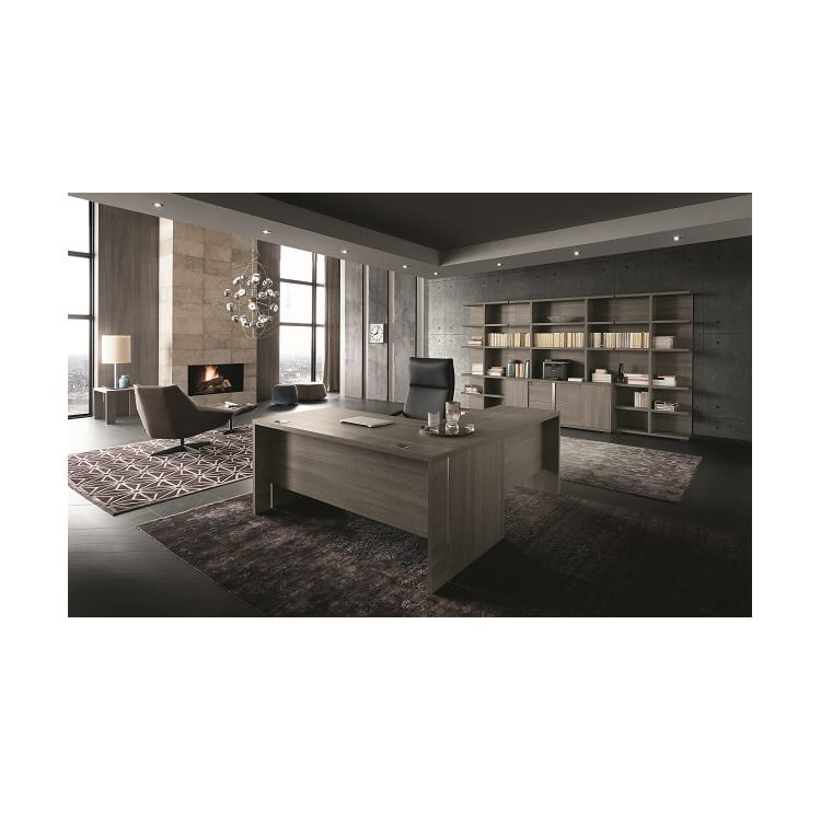 Catalog Furniture Stores: Alf Tivoli Office Collection