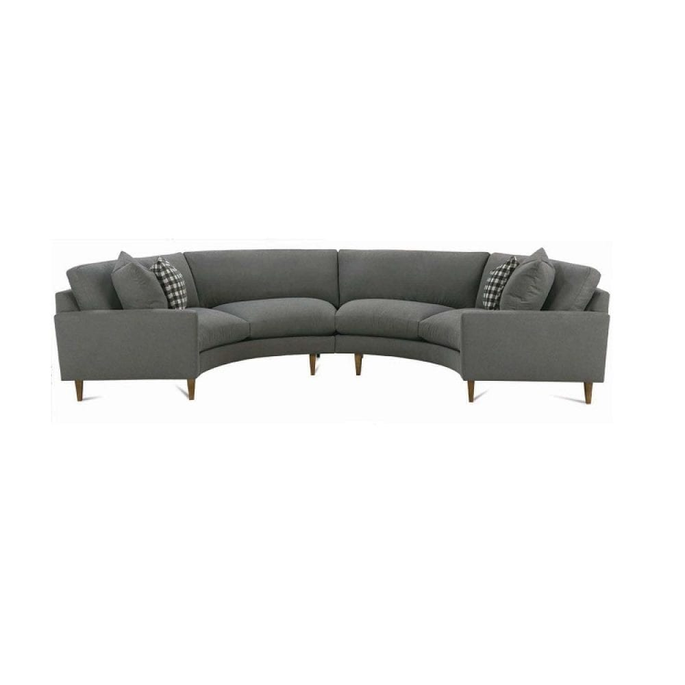 Brady Collection Elson Sectional