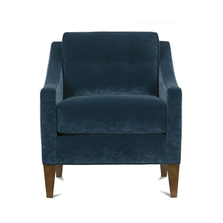 Brady Collection Sage Occasional Chair