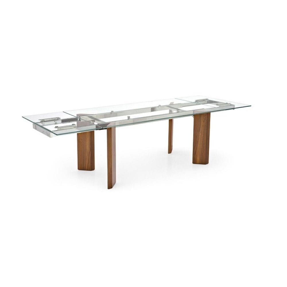 Calligaris Tower Extension Dining Table