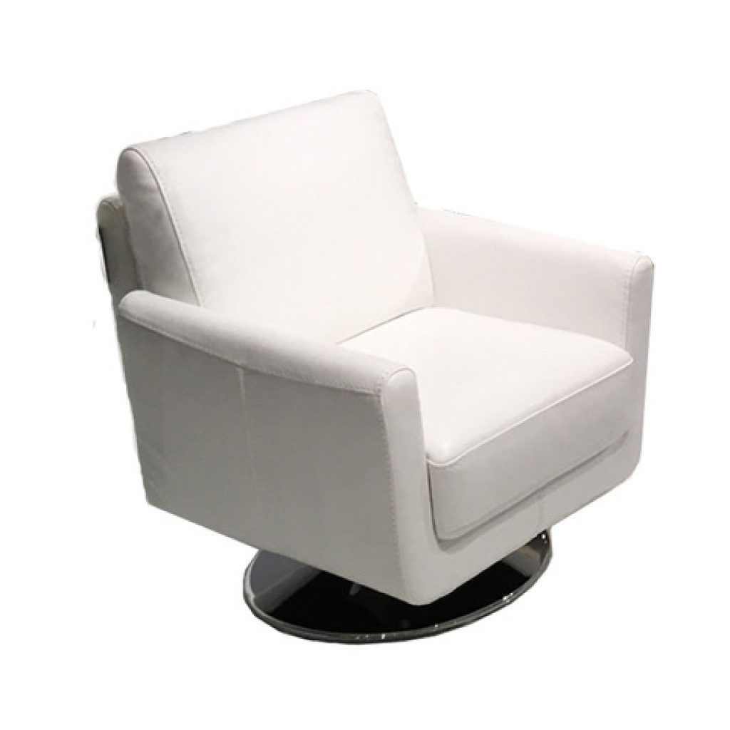 Living Room Chairs | Decorum Furniture Store