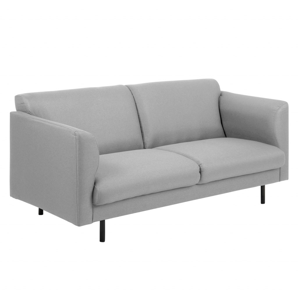 Actona Conley Loveseat ...