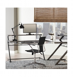 Office Furniture Task Chairs