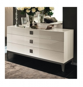 Dressers U0026 Nightstands 12 Items