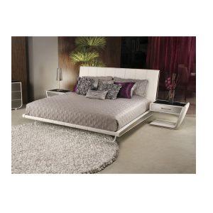 Elite Zina Bedroom