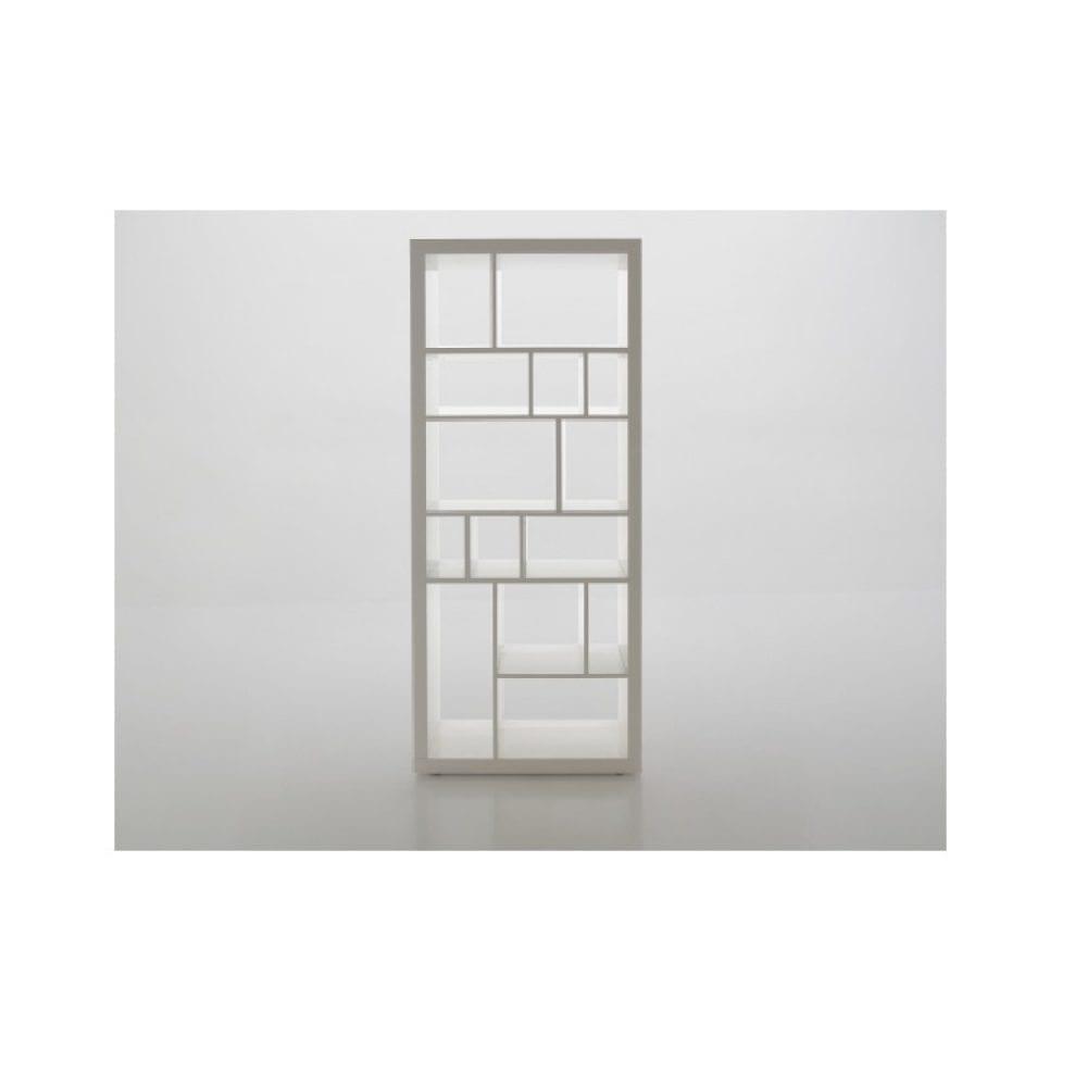 Actona Stan-T Wall Shelf