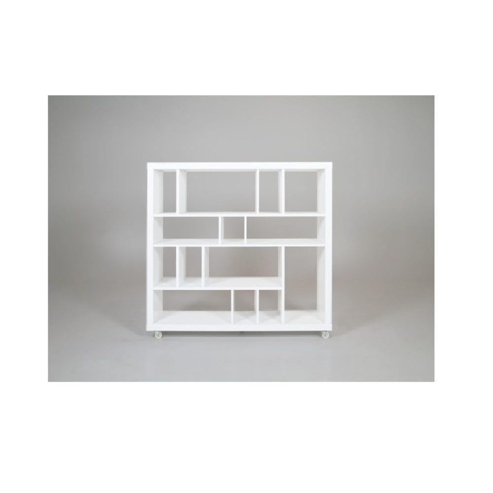 Actona Stan-W Wall Shelf