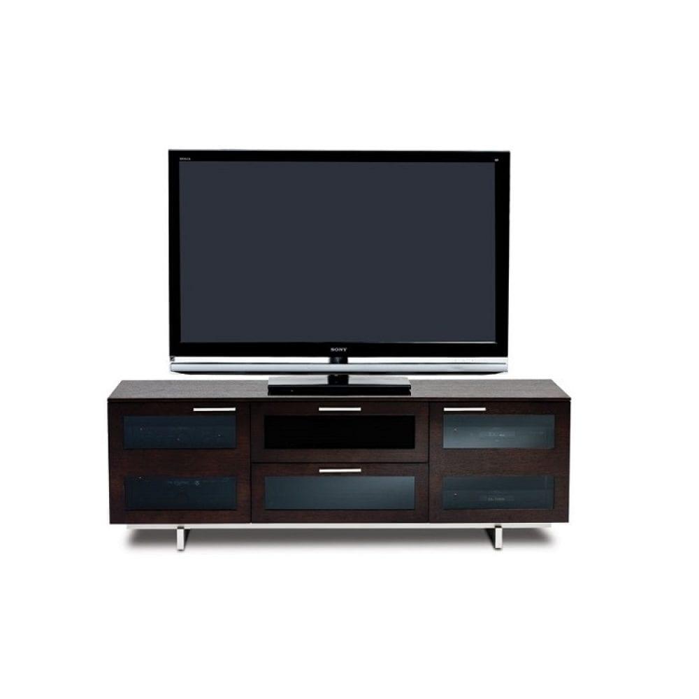 BDI Avion Flat Panel TV Cabinet