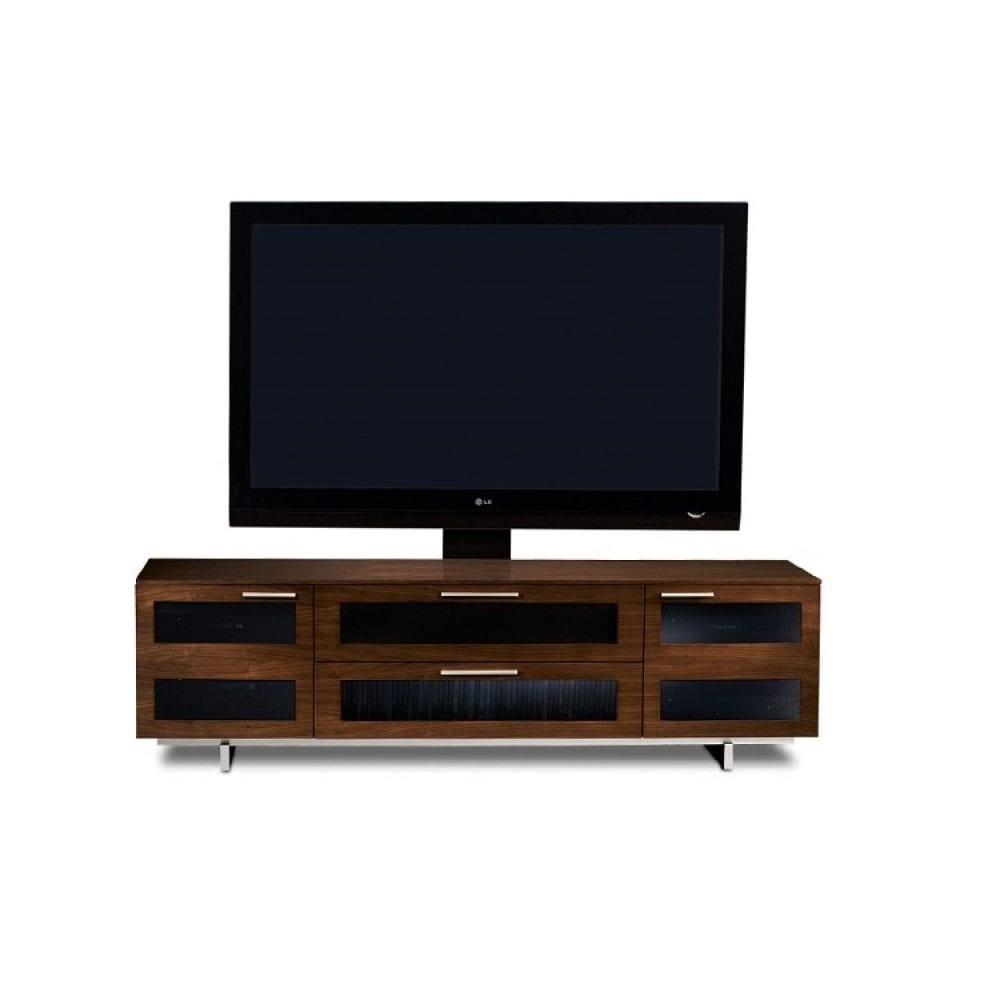 BDI Avion TV Cabinet