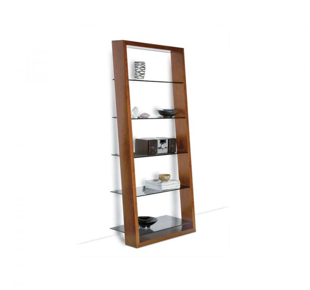 BDI Eileen Display Shelf