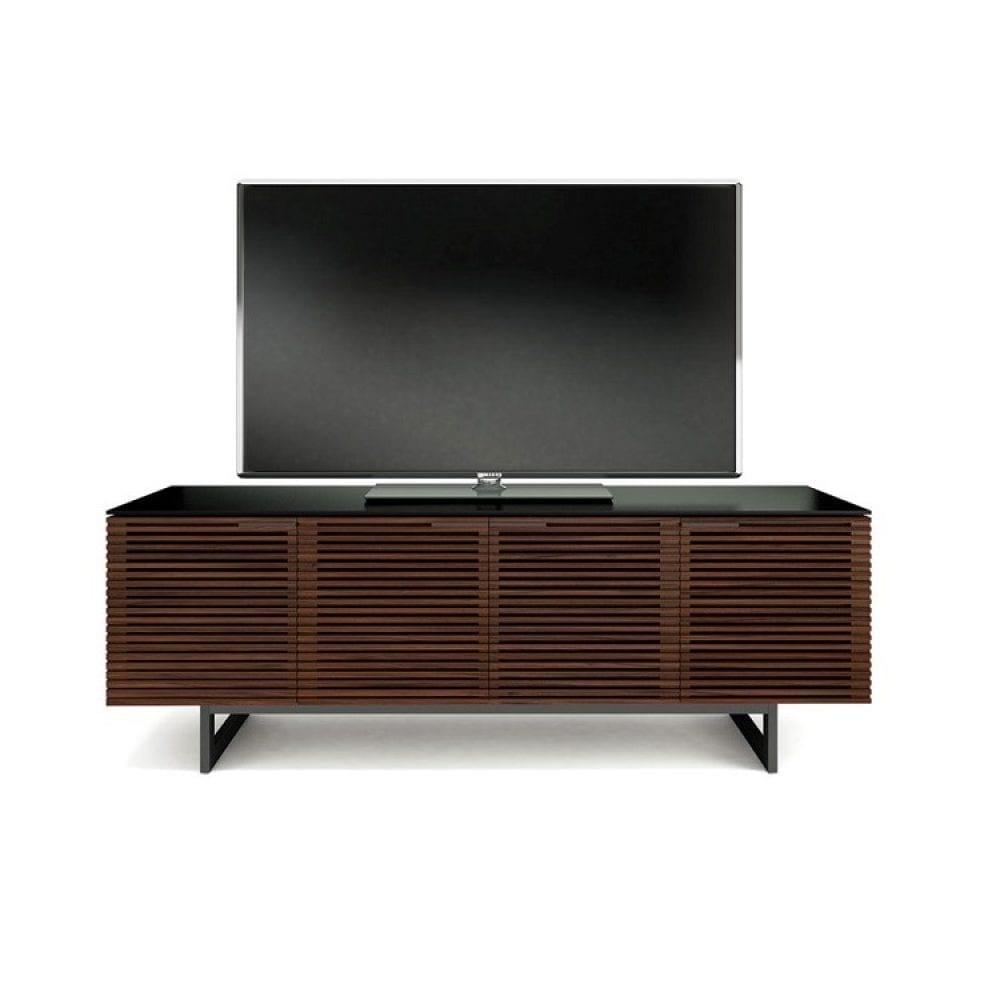 BDI Corridor TV Console