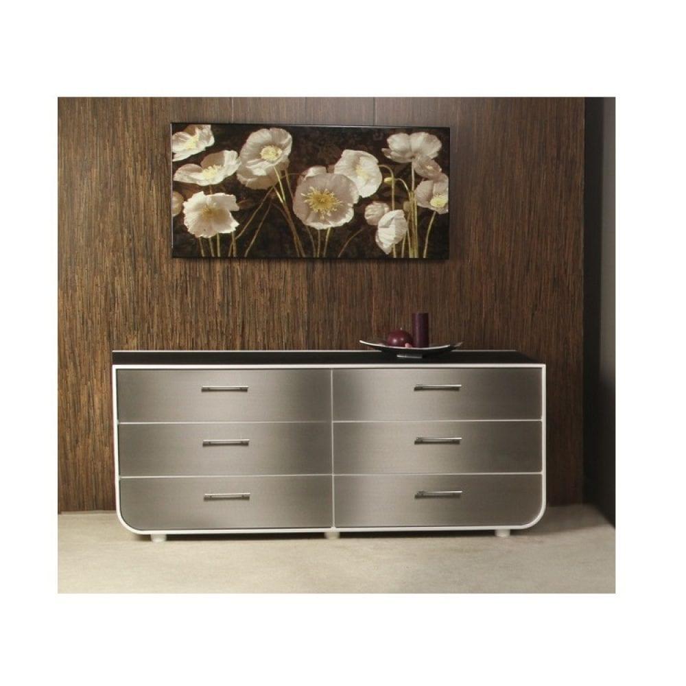 Elite Modern Zina Dresser