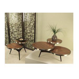 Elite Vista Occasional Tables